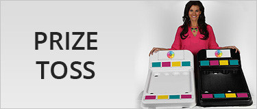 prize-toss-small-banner